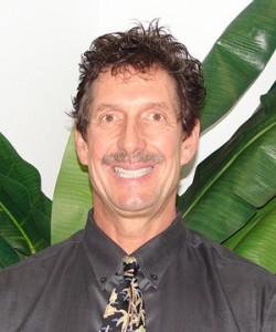 Cosmetic dentist - Dr. Hagstrom - La Mesa