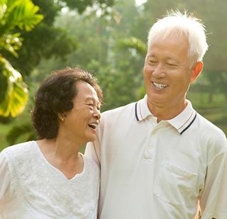 periodontal disease treatment - la mesa CA - A Shop for Smiles
