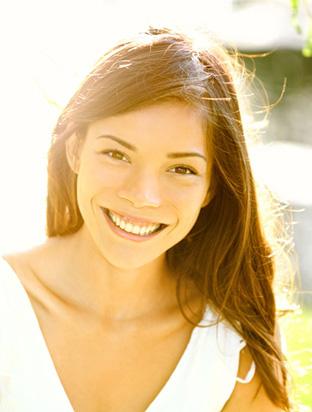 Periodontal disease treatment - la mesa