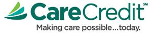 financial information - CareCredit