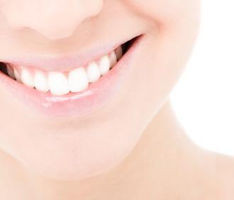 professional teeth whitening in La Mesa and El Cajon